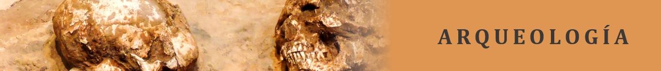 arqueologia-patrimonio-la-isla