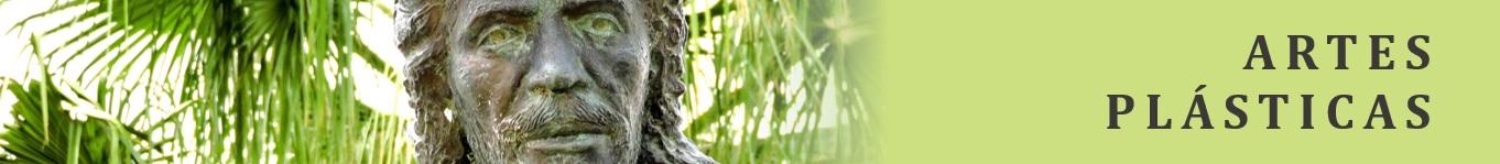 artes-plasticas-patrimonio-la-isla