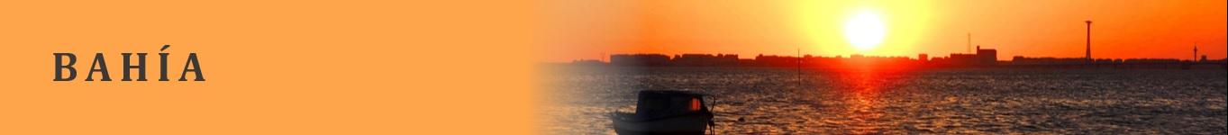 bahia-patrimonio-la-isla