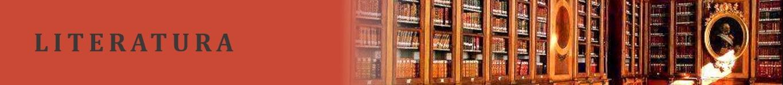 literatura-patrimonio-la-isla