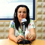 maria-del-carmen-orcero-dominguez-patrimonio-documental-y-creacion-literaria