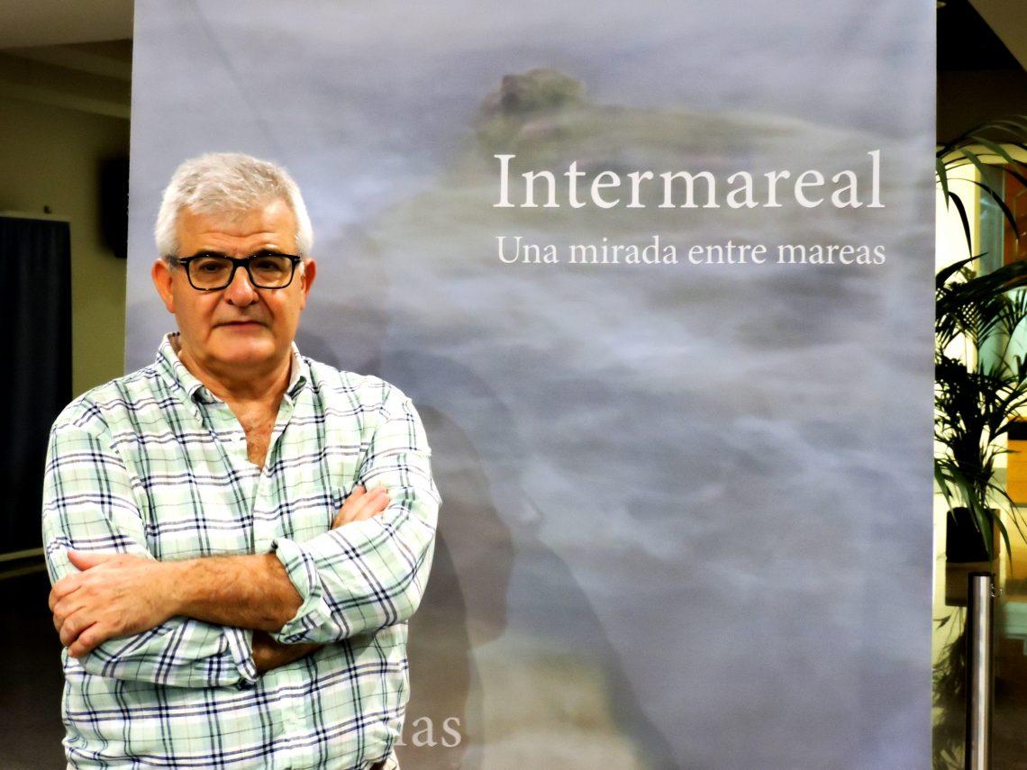una-mirada-intermareal-a-la-costa-gaditana-1