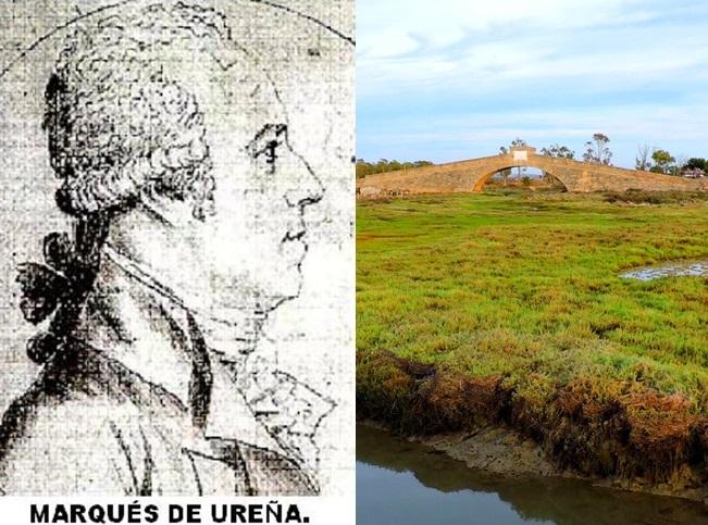 Ureña