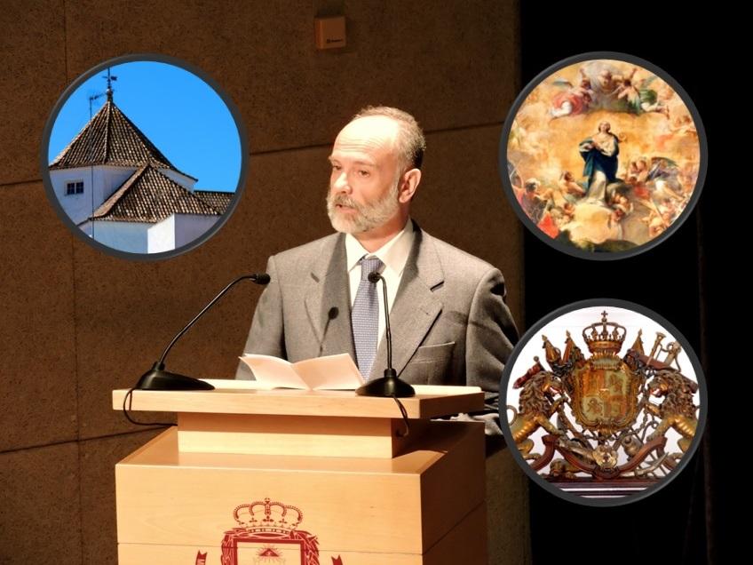 Fernando Mósig