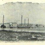 Puente Suazo