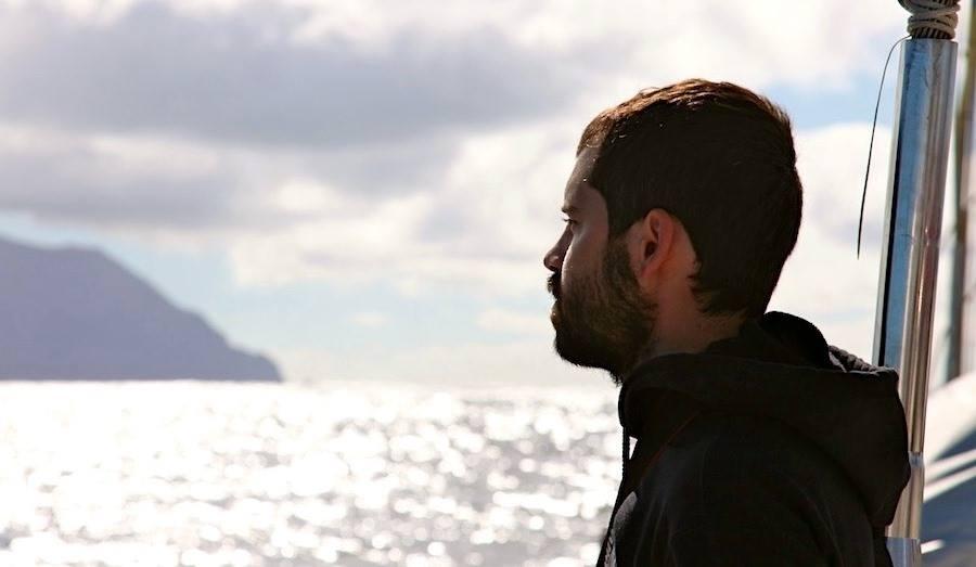 Referente isleño en el mundo, referente mundial para los isleños.