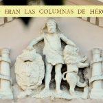 Escudo Hércules