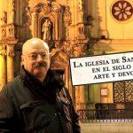 Lorenzo Alonso