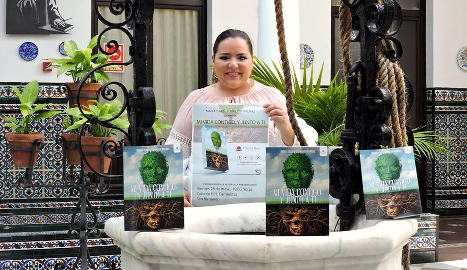 Isabel Torrejón