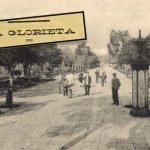 Glorieta