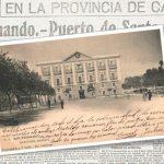Heraldo Madrid