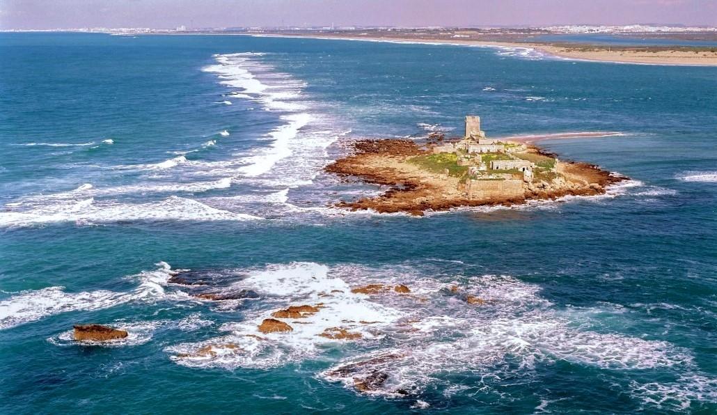 Foto tomada de 'objetivoaereo.com'