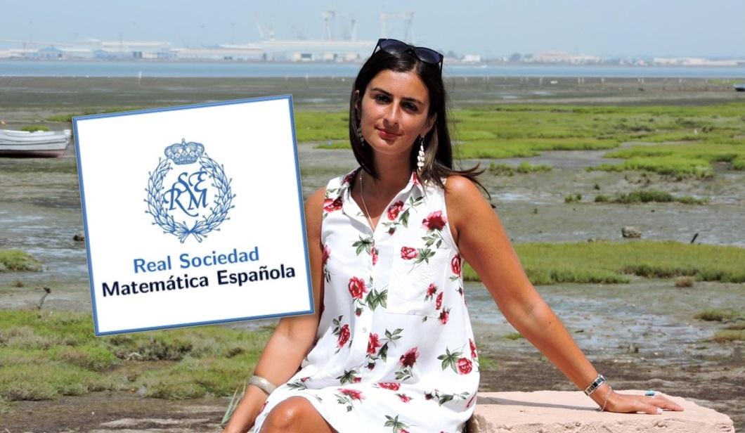Marina Murillo