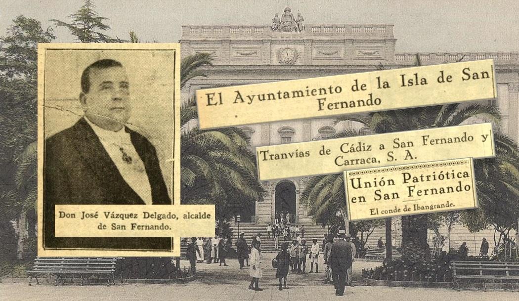 Prensa La Nación