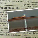 Faro Sancti Petri