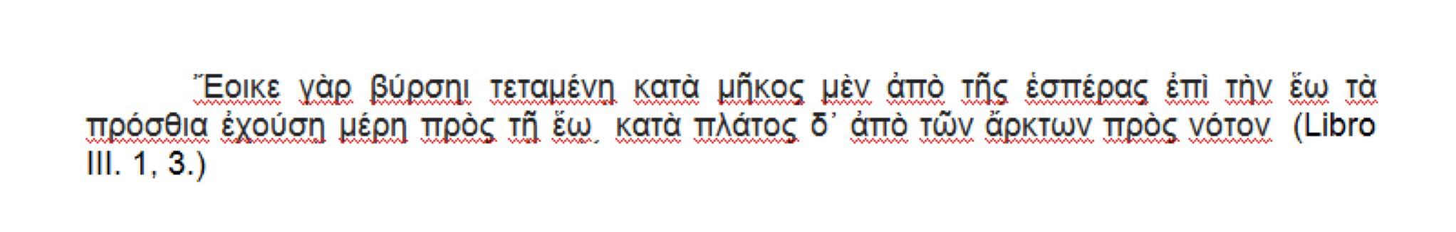 Griego Elena