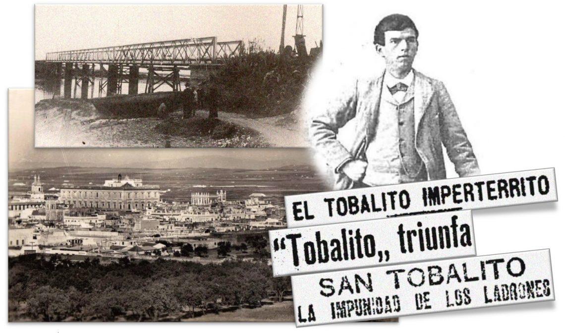 Tobalito